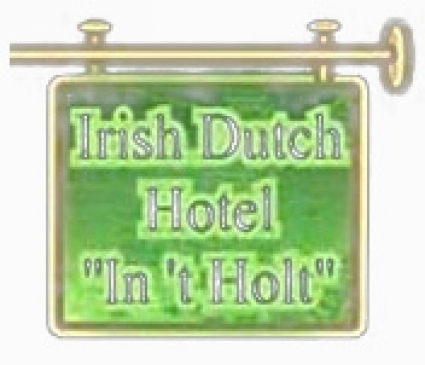 Irish Dutch Hotel